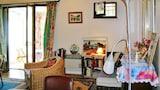 Sélectionnez cet hôtel quartier  Barzan, France (réservation en ligne)