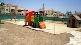 Sélectionnez cet hôtel quartier  Tersefanou, Chypre (réservation en ligne)