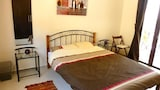 Choose this Apartment in Pegeia - Online Room Reservations