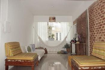 Hotelltilbud i Rio de Janeiro