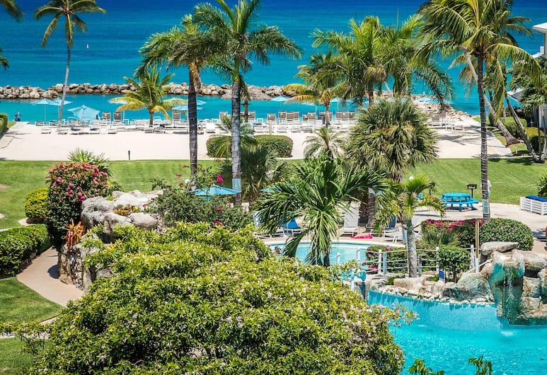 Margaritaville Beach Resort Grand Cayman, Seven Mile Beach
