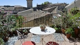 Hotel unweit  in Pelissanne,Frankreich,Hotelbuchung