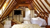 Hotellit – Malaussanne