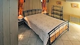 Sélectionnez cet hôtel quartier  Antibes, France (réservation en ligne)