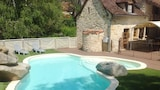Reserve this hotel in Lissac-et-Mouret, France