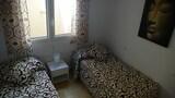 Sélectionnez cet hôtel quartier  Orihuela, Espagne (réservation en ligne)