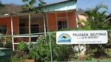 Sélectionnez cet hôtel quartier  à Fernando de Noronha, Brésil (réservation en ligne)