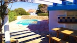 Sélectionnez cet hôtel quartier  à Ciudadella de Menorca, Espagne (réservation en ligne)