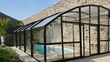 Hotely ve městě Marseillan,ubytování ve městě Marseillan,rezervace online ve městě Marseillan
