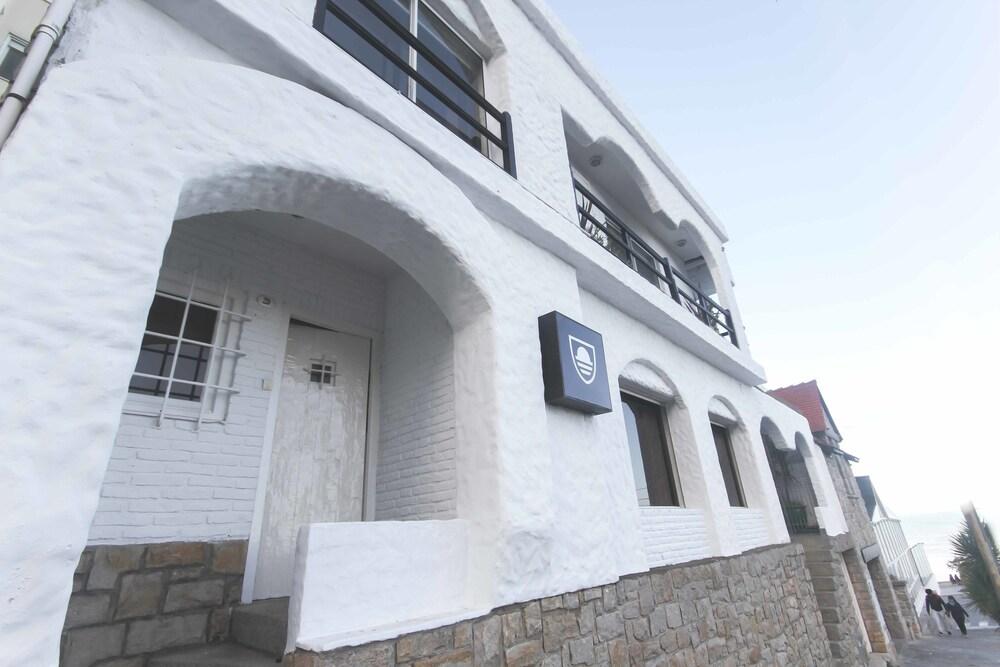 AFT casa del mar (Mar del Plata, Argentina) : Hoteles en Mar del Plata ...