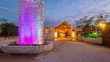 Wybierz ten biznesowe Hotel w Xpu-Ha - - Rezerwacje Pokoi Online