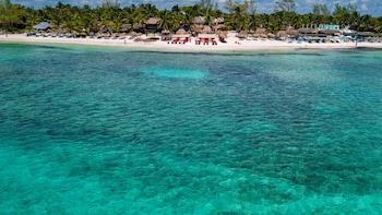 Picture of Serenity Luxury Glamping Riviera Tulum in Xpu-Ha