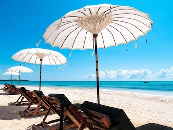 Picture of Serenity Glamping Riviera Tulum by Xperience Hotels in Xpu-Ha