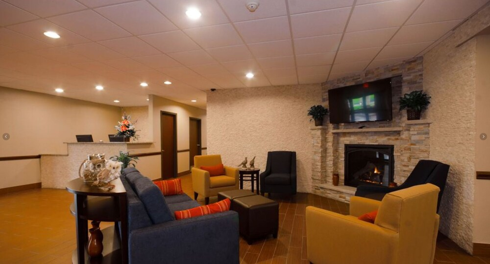 Hometown Inn And Suites Sault Ste Marie
