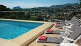 Hotel unweit  in Teulada,Spanien,Hotelbuchung