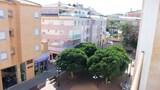 テウラダ、Apartment Marjaletaの写真
