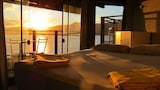Choose this Hostel in Florianopolis - Online Room Reservations