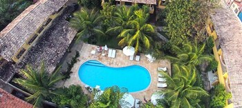 Picture of Pousada Arriba Pipa in Tibau do Sul