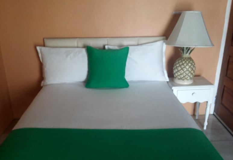 Enchanted Villas and Guest House, Montego Bay
