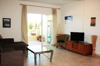 Picture of Fuerte Holiday Residence Apartment in Pajara