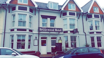 Picture of The Brentwood Hotel in Cardiff
