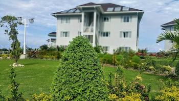 Slika: Oceanic View Apartment at Fern Court ‒ St. Ann's Bay
