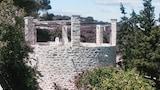 Hotell nära  i Syros