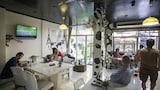 Choose This 2 Star Hotel In Bangkok