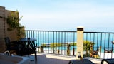 Choose This 4 Star Hotel In Tropea