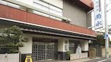 Kochi hotels,Kochi accommodatie, online Kochi hotel-reserveringen
