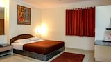Mumbai Hotels,Indien,Unterkunft,Reservierung für Mumbai Hotel