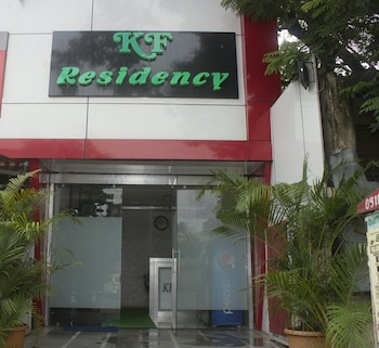 Picture of KF Residency in Mumbai