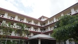 Picture of A.P. Garden Hotel in Kalasin
