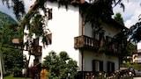 Castione della Presolana hotel photo