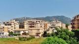 Terracina hotel photo