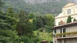 Lecco hotel photo
