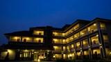 Sélectionnez cet hôtel quartier  Khon Kaen, Thaïlande (réservation en ligne)
