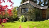 Reserve this hotel in Gunnislake, United Kingdom