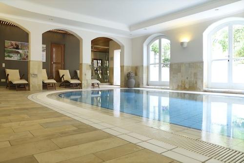 Gutshofhotel