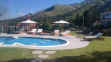 Picture of Hotel Colores in Merlo