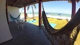 Hotele Barra de Camaratuba, Baza noclegowa - Barra de Camaratuba, Rezerwacje Online Hotelu - Barra de Camaratuba