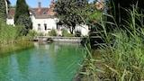 Hotele Indre i Loara (department), Baza noclegowa - Indre i Loara (department), Rezerwacje Online Hotelu - Indre i Loara (department)
