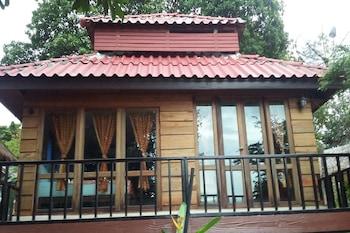 Picture of Raya Resort in Koh Lipe