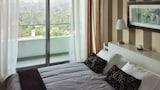 Hotel , Caminha