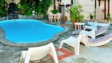 Choose this Apartment in Pereybere - Online Room Reservations