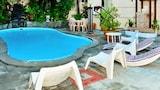 Hotel unweit  in Pereybere,Mauritius,Hotelbuchung