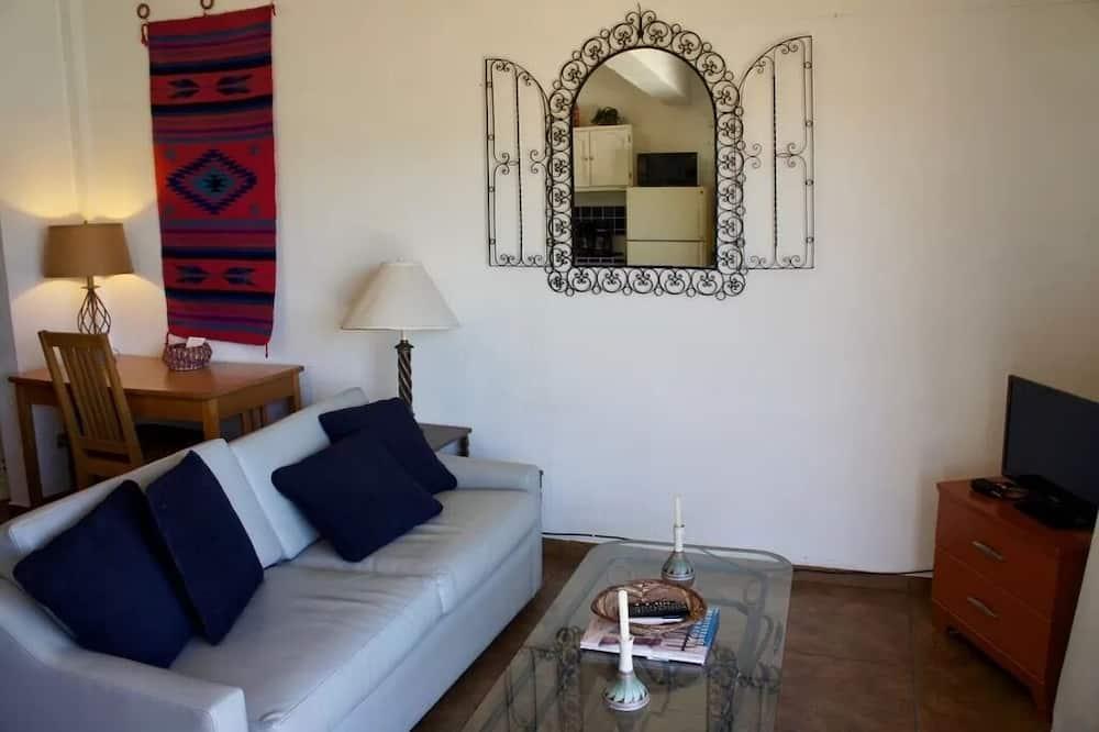 Caracol Peninsula 547 1 Studios del Caracol 1 Bedroom Apartment By Seaside San Carlos