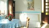 Murter accommodation photo