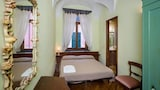 Sélectionnez cet hôtel quartier  Rapallo, Italie (réservation en ligne)