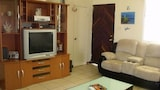 Picture of Palmas Vacation Rental in Aguadilla
